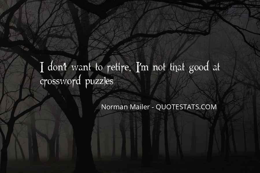 Don Norman Quotes #677680