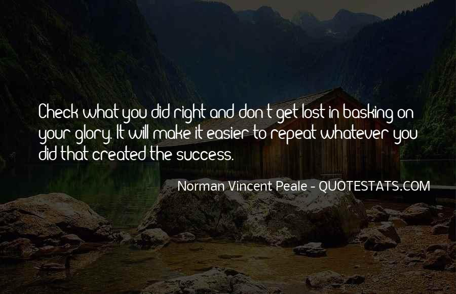 Don Norman Quotes #693046