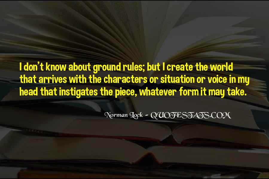 Don Norman Quotes #693765