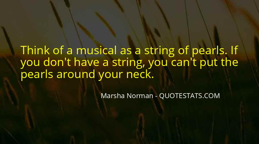 Don Norman Quotes #70837