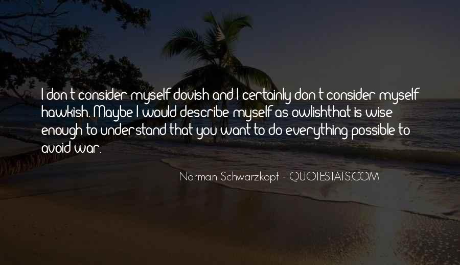 Don Norman Quotes #74554