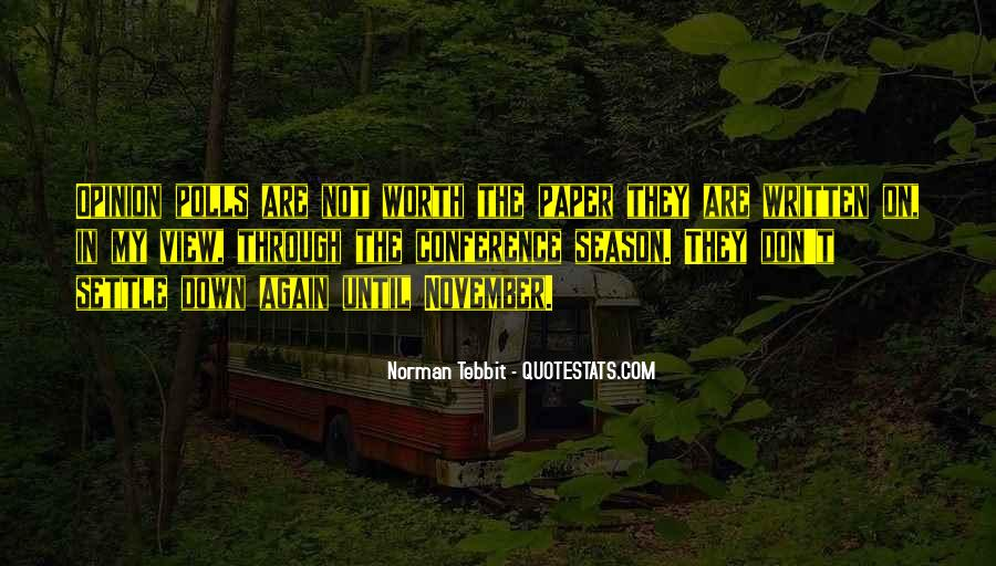 Don Norman Quotes #868371