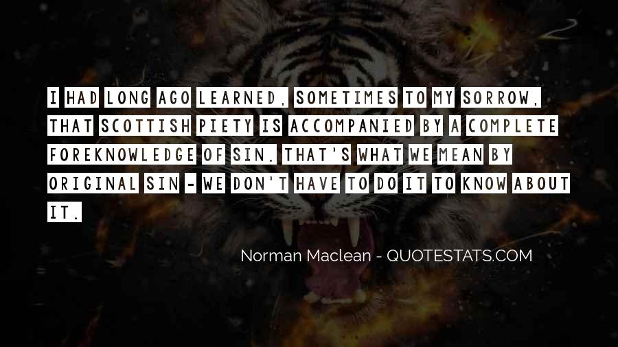Don Norman Quotes #888706