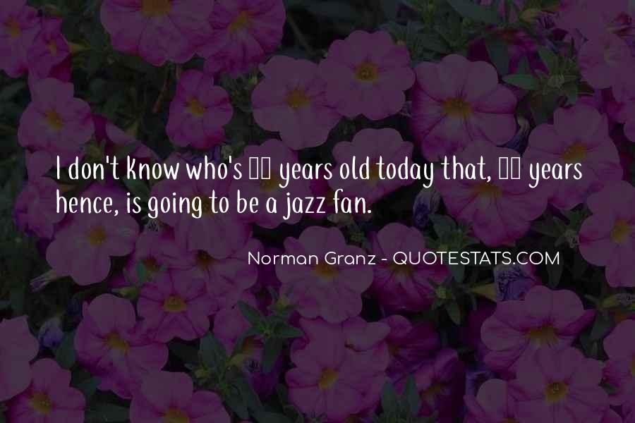 Don Norman Quotes #94342