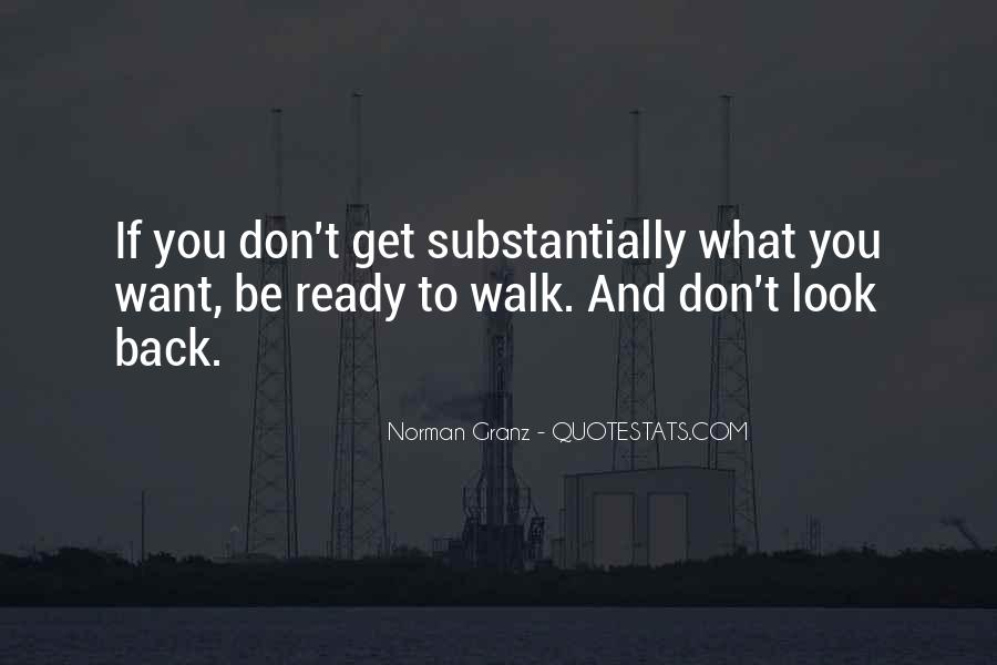 Don Norman Quotes #964628