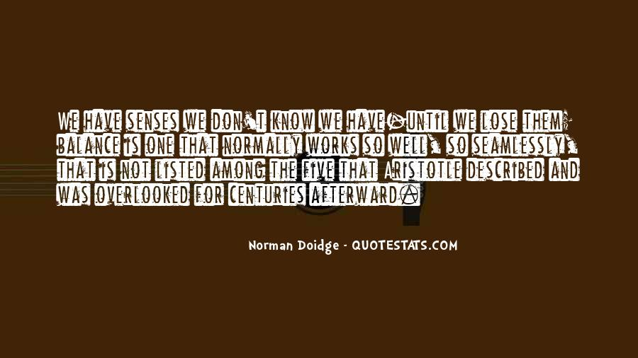 Don Norman Quotes #967858