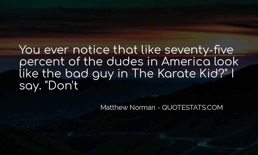 Don Norman Quotes #989398