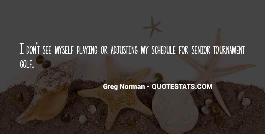 Don Norman Quotes #992308