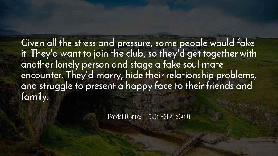 Donald Harington Quotes #903429