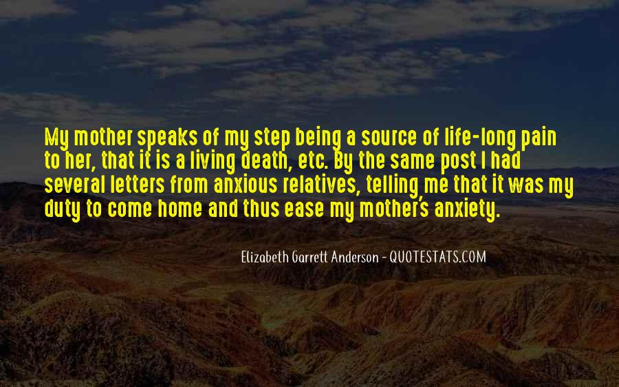 Donald Keene Quotes #1275501