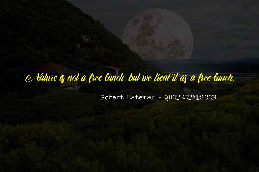 Donald Keene Quotes #1468251