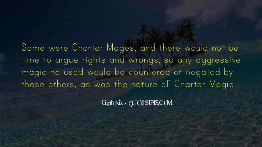Donald Keene Quotes #521859
