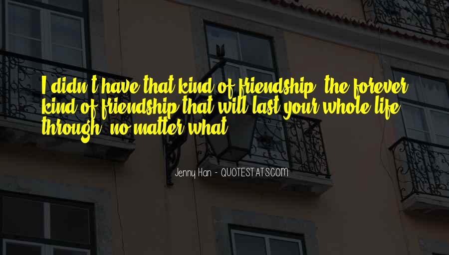 Donna Quesada Quotes #37112