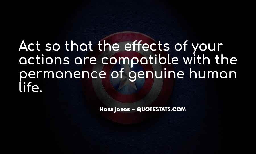 Donna Quesada Quotes #831359