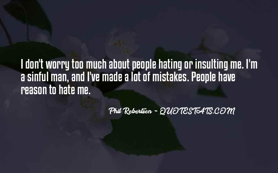 Dorothy Height Quotes #272995