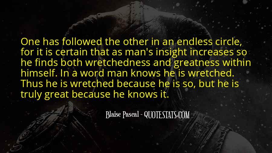 Douglas Tompkins Quotes #1027452