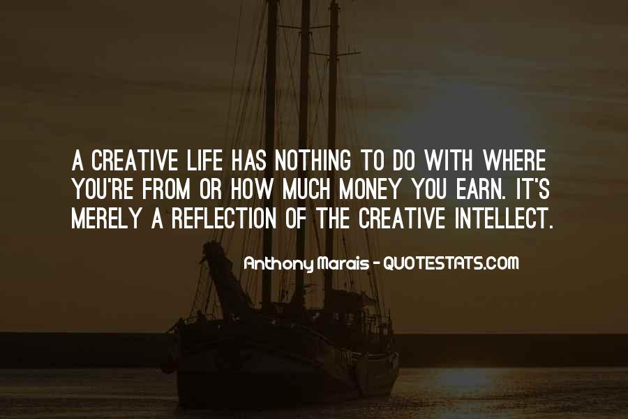Douglas Tompkins Quotes #1036845