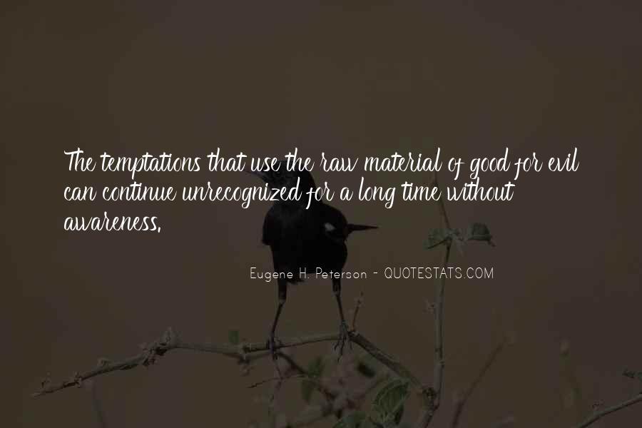 Douglas Tompkins Quotes #1535519