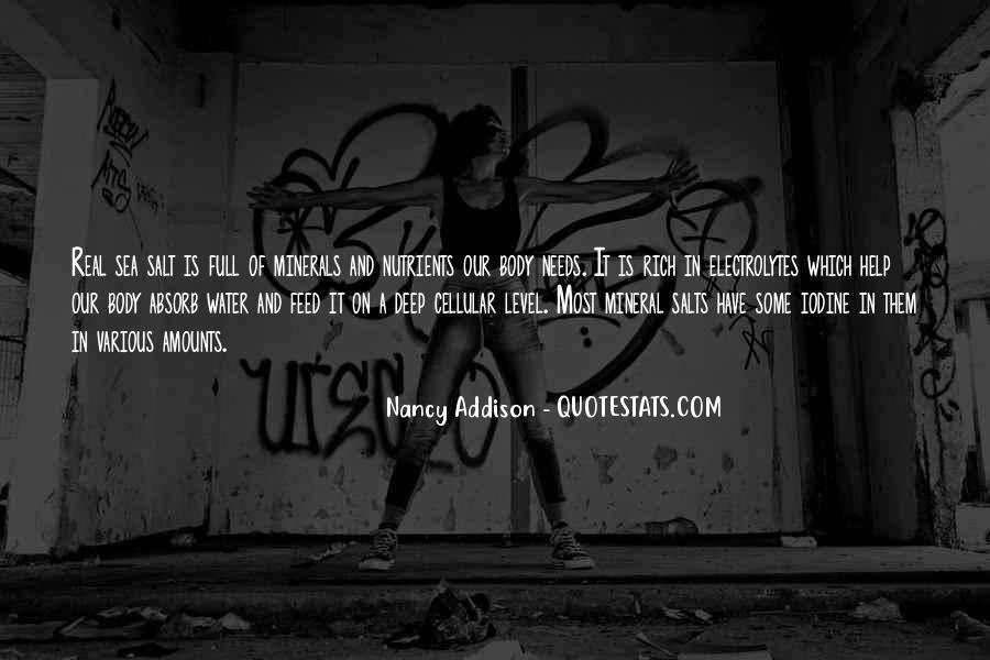 Douglas Tompkins Quotes #1869957