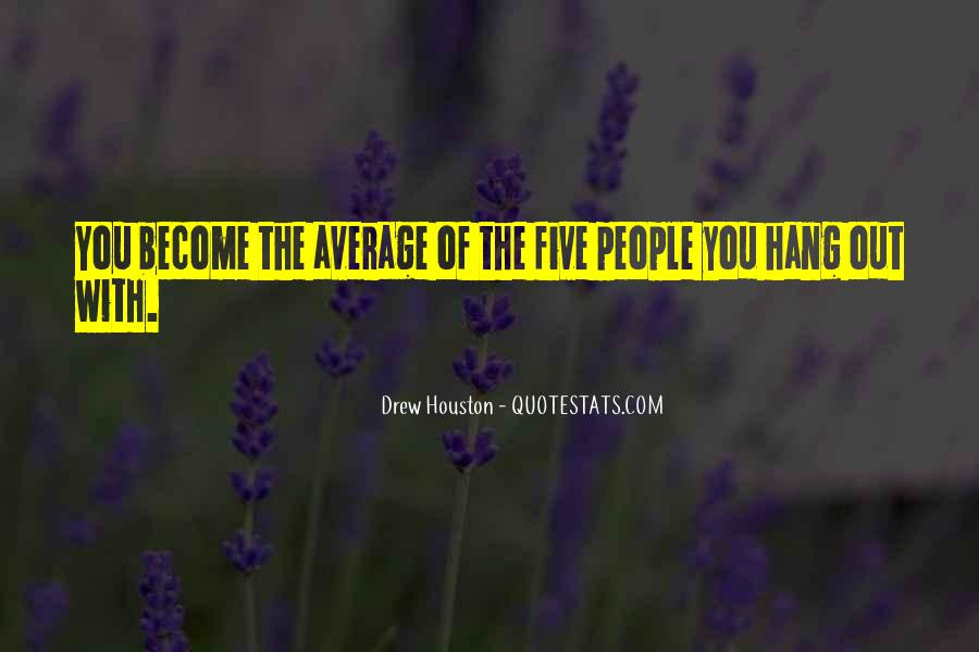 Drew Houston Quotes #1143005