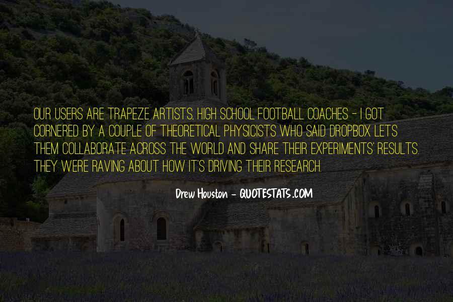 Drew Houston Quotes #1177693