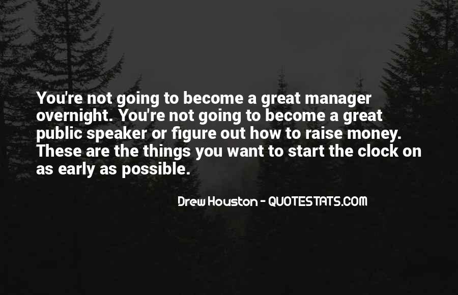 Drew Houston Quotes #1368700