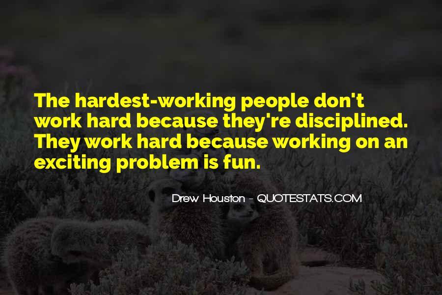 Drew Houston Quotes #142845