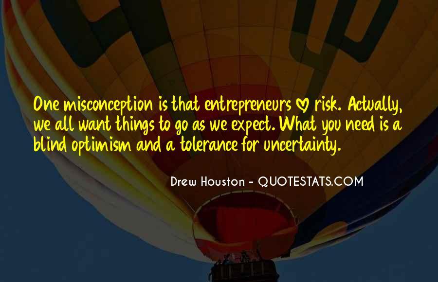 Drew Houston Quotes #1558831