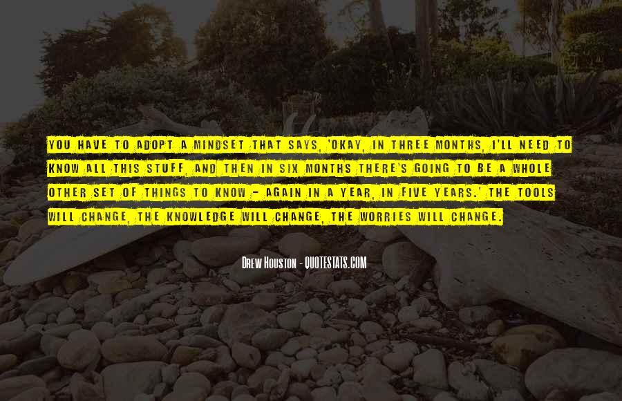 Drew Houston Quotes #1786879