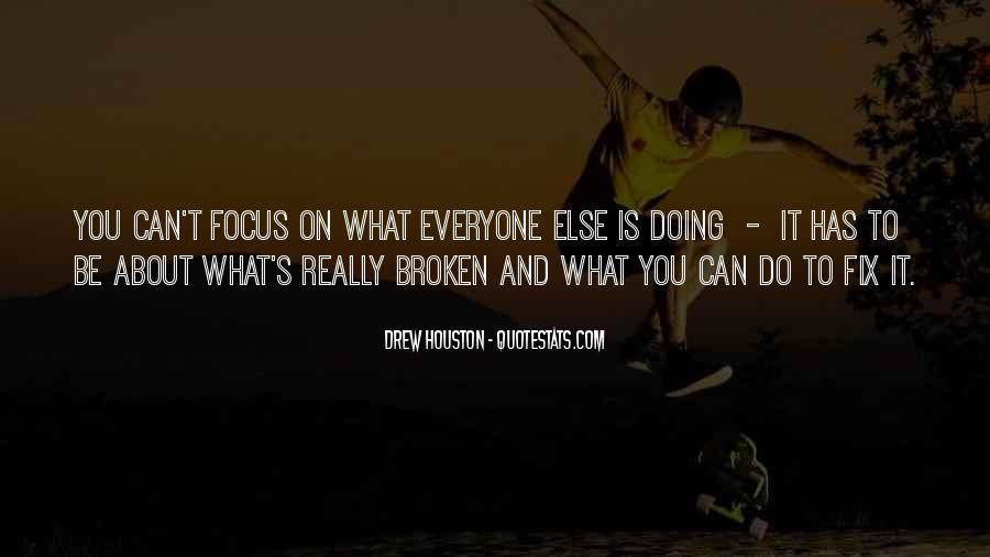 Drew Houston Quotes #302466