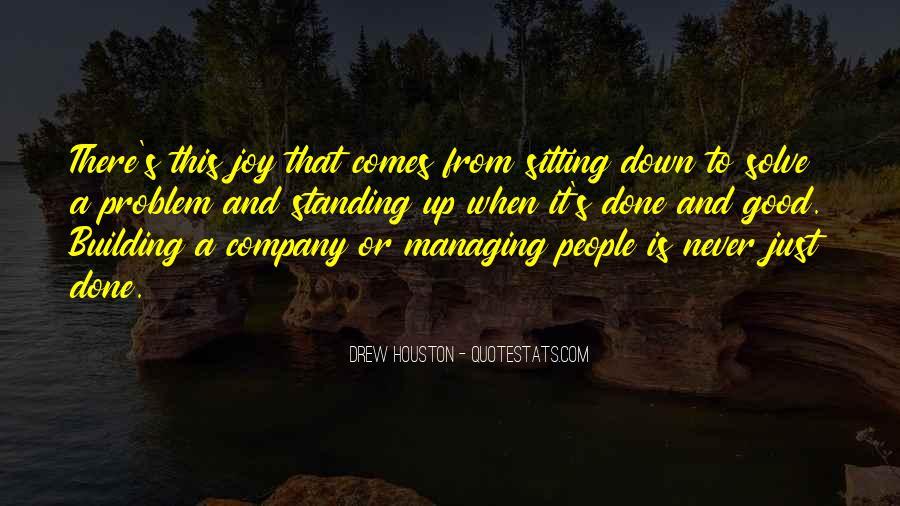 Drew Houston Quotes #403603