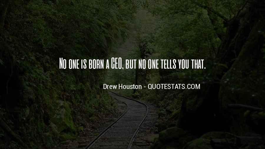 Drew Houston Quotes #862334