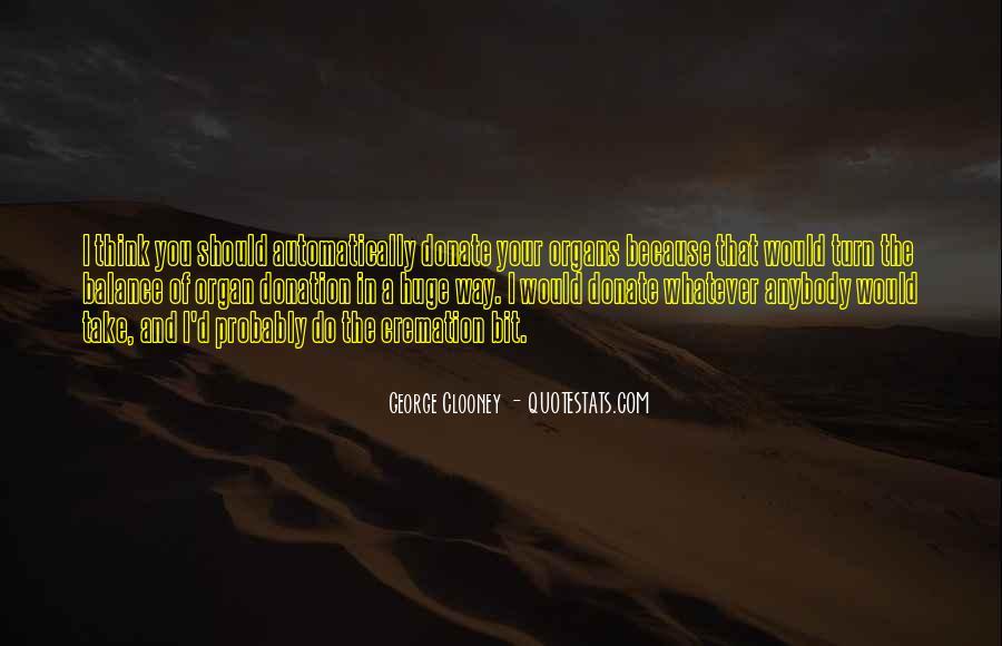 Dudley Nichols Quotes #155381