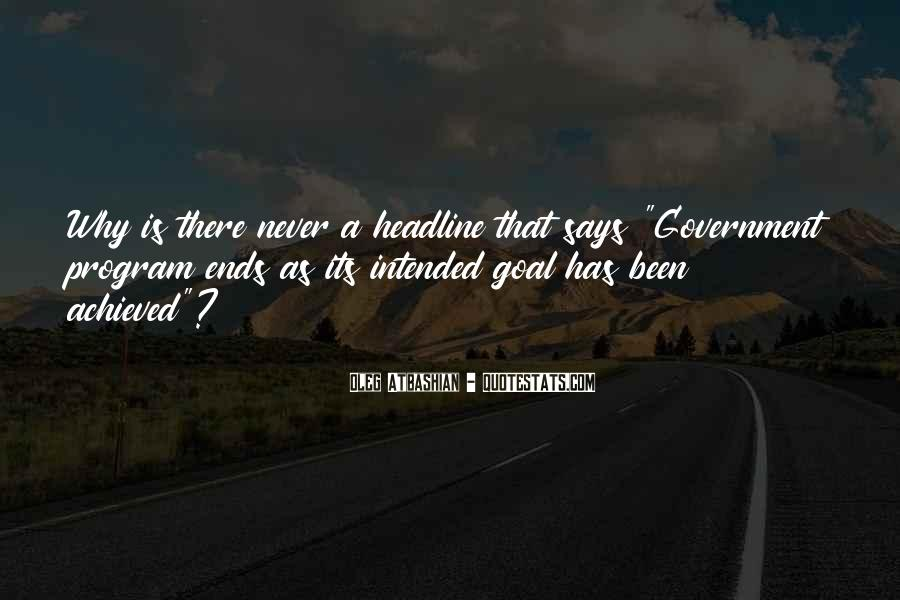 Quotes About Living Miserably #1023012