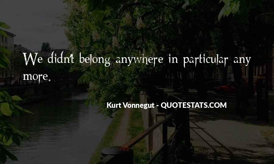 Quotes About Living Miserably #959100