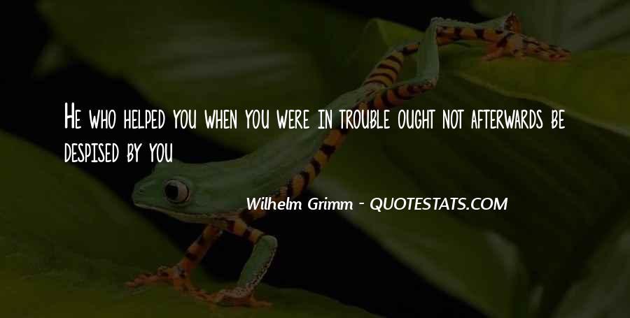 Eamon Grennan Quotes #1313144