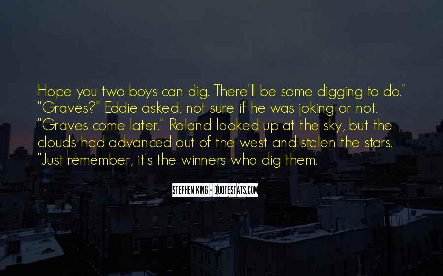 Ed Roland Quotes #105470