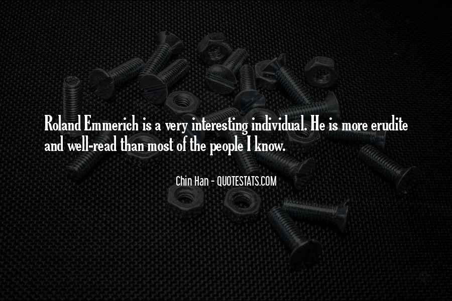 Ed Roland Quotes #123873