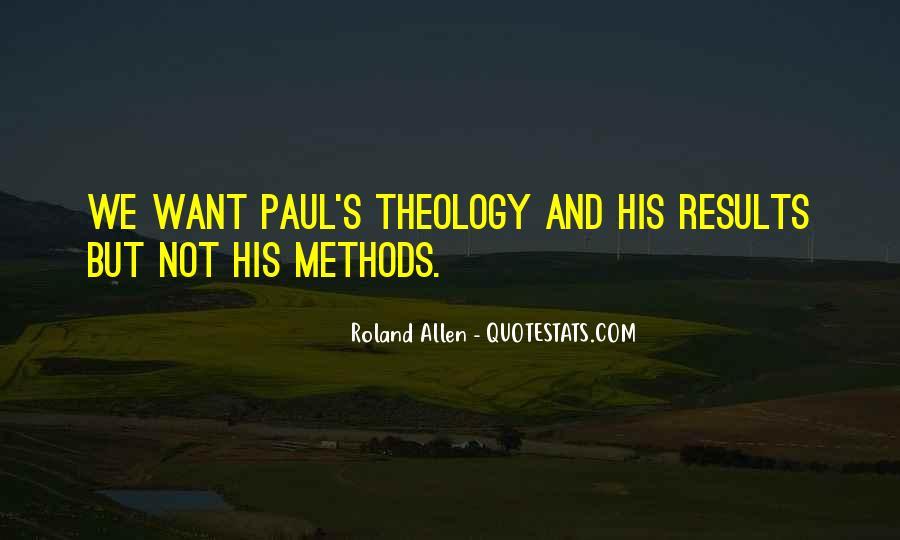 Ed Roland Quotes #131096
