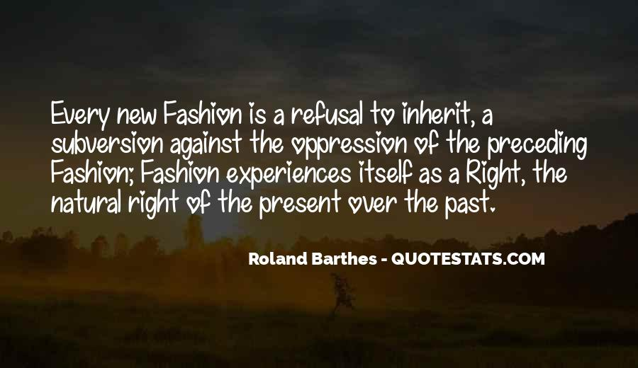 Ed Roland Quotes #133795