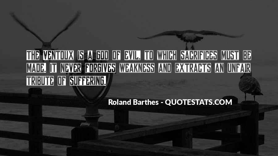 Ed Roland Quotes #138323