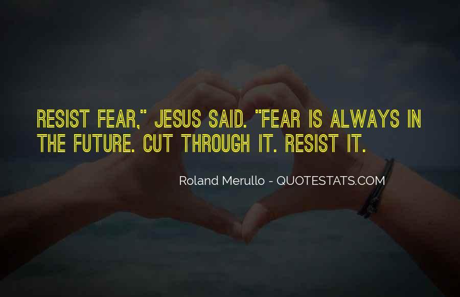 Ed Roland Quotes #140594