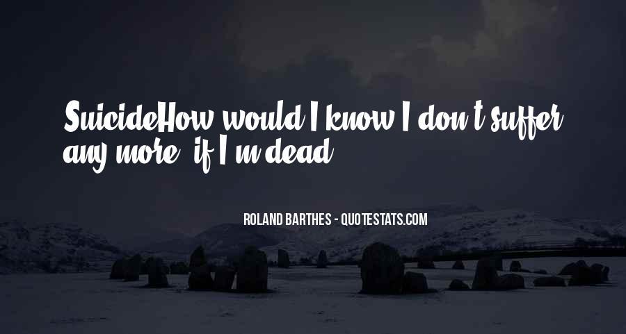Ed Roland Quotes #141705