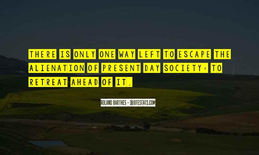 Ed Roland Quotes #143188