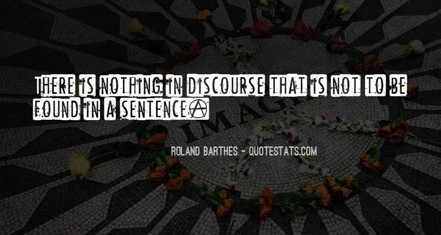 Ed Roland Quotes #14567