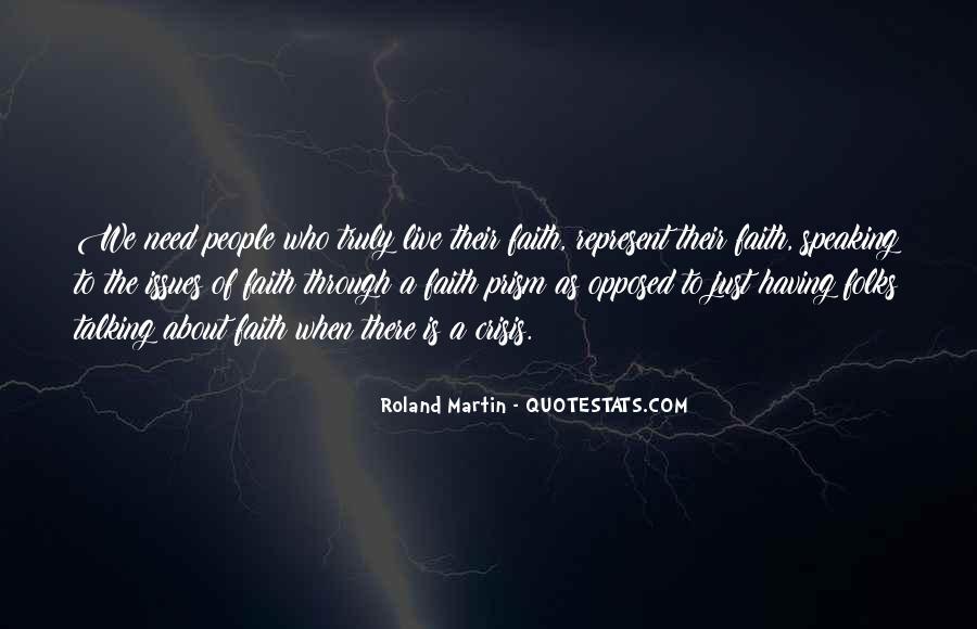 Ed Roland Quotes #149915