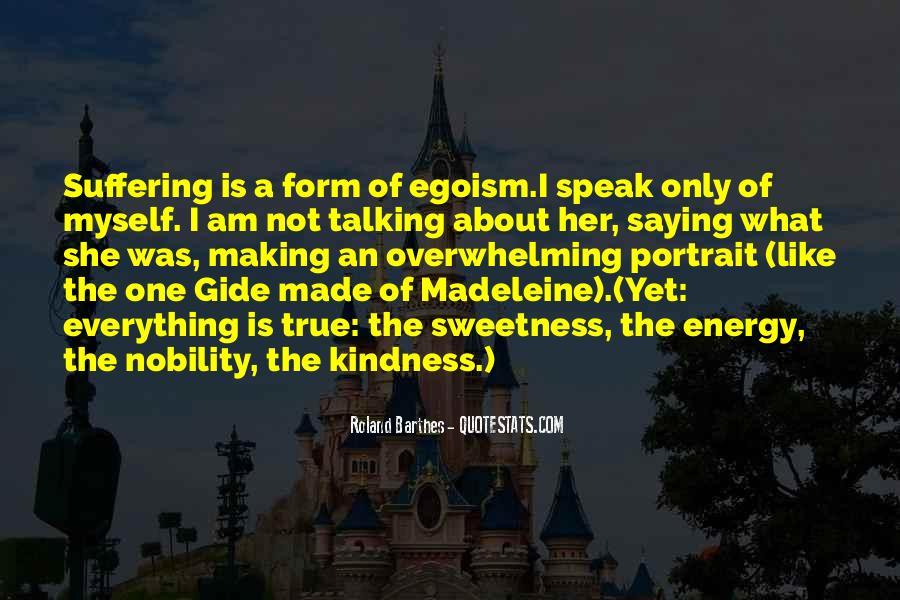 Ed Roland Quotes #153612