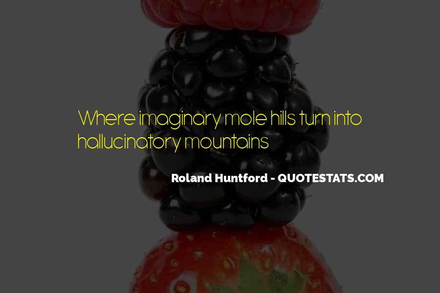 Ed Roland Quotes #154742