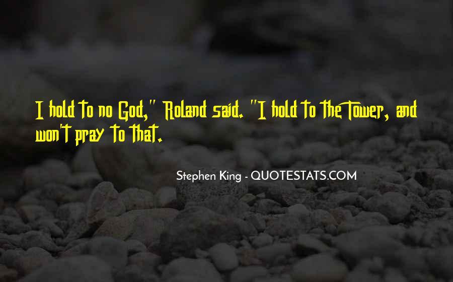 Ed Roland Quotes #158152