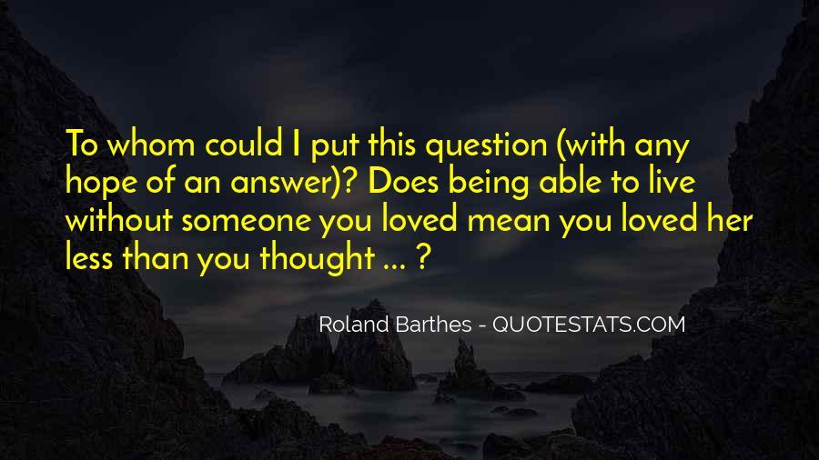 Ed Roland Quotes #170390
